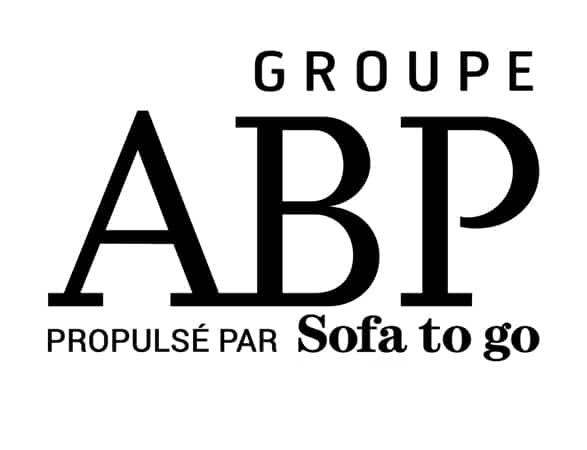 ABPpropulséparABP Groupe noir_positif