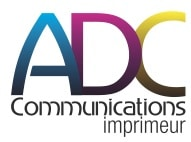ADC-new-2