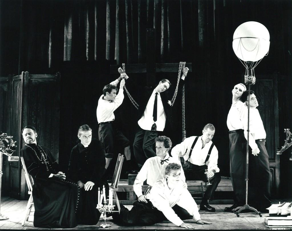 LesFeluettes_1987