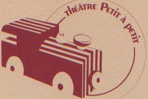 LogoPAP1978