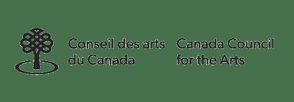 Logo du Centre des arts et des lettres du Québec