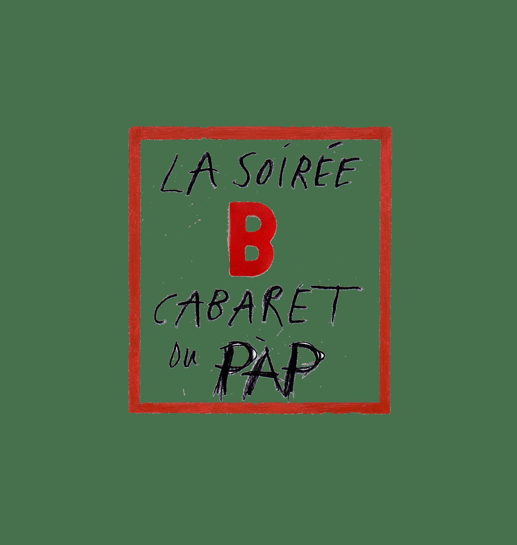 Soirée B_siteweb