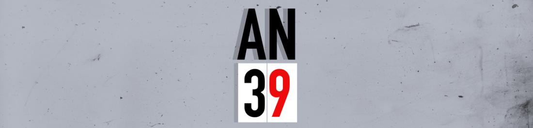 An_39_3