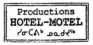 Hotel-Motel_Logo_Inuktituk