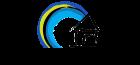 chaletsboutdumonde_logo